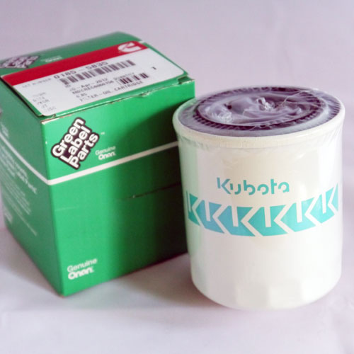 0185-5835 Oil Filter