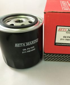 Beta Engine Parts