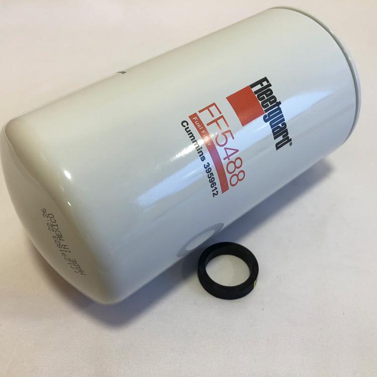 Other Onan Cummins oil filter Fleetguard LF3341